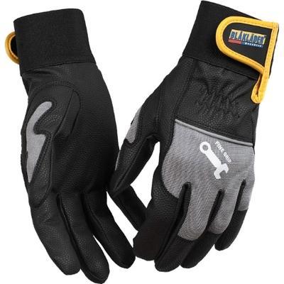 Blåkläder 2245 Mechanic Glove