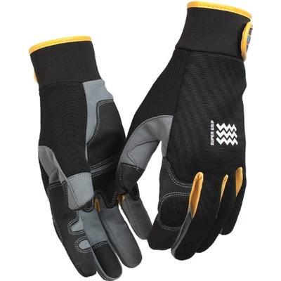 Blåkläder 2244 Craftsman Glove