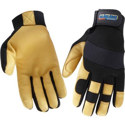 Blåkläder 2231 Glove