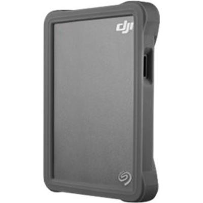 Seagate DJI Fly Drive 2TB USB-C