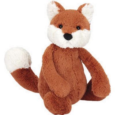 Jellycat Bashful Fox Cub 31cm