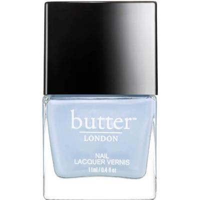 Butter London Nail Lacquer Kip 11ml