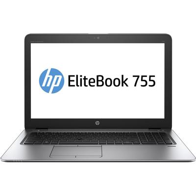 HP EliteBook 755 G4 (Z9G47AW) 15.6""