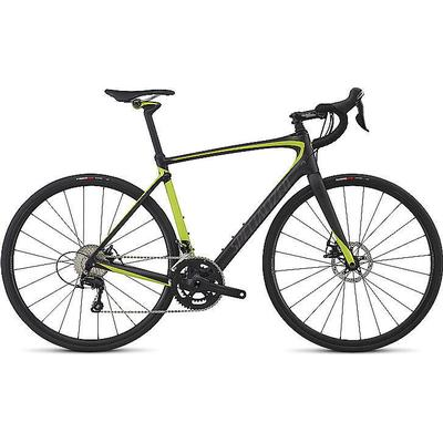 Specialized Roubaix Elite 2017 Unisex
