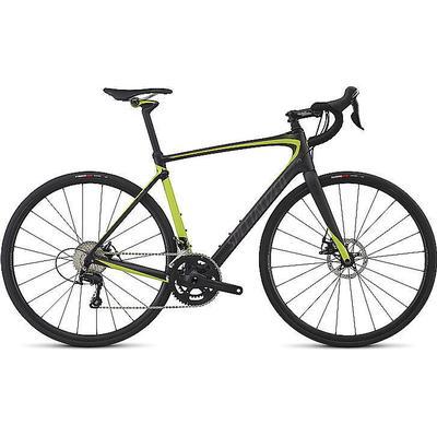 Specialized Roubaix Elite 2017 Unisex
