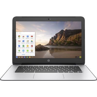 "HP Chromebook 14 G4 (P5T61EA) 14"""