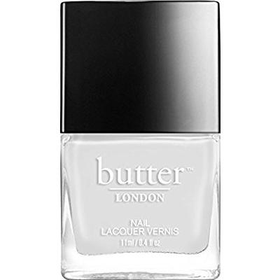 Butter London Nail Lacquer Cotton Buds 11ml