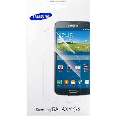 Samsung Screen Protector (Galaxy S5)