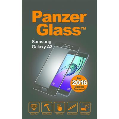 PanzerGlass Skærmbeskyttelse(Galaxy A3 2016)