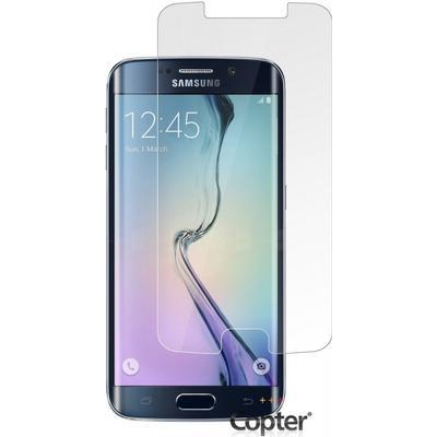Copter Screenprotector (Galaxy S7 Edge)