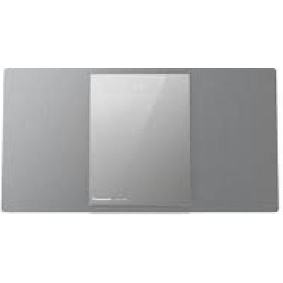 Panasonic SC-HC1040