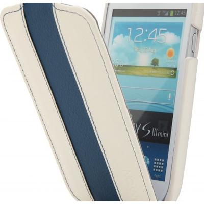 Canyon Protection Snap On Case (Galaxy S3 Mini)