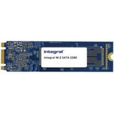 Integral INSSD120GM280 120GB