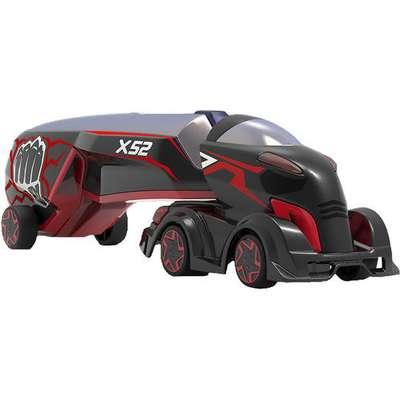 Anki Supertruck X52