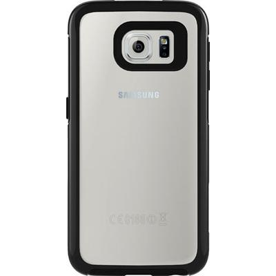 OtterBox MySymmetry Series Clear Case (Galaxy S6) - Hitta bästa pris ... e15db4427becd