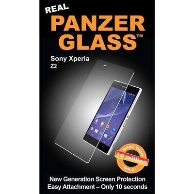 PanzerGlass Screen Protector (Xperia Z2)