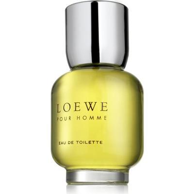 Loewe Homme EdT 150ml