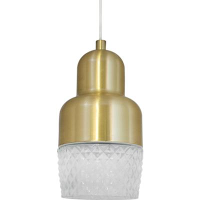 By Rydens Colon 11cm Window Lamp Fönsterlampa
