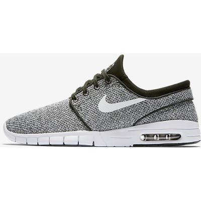 Nike SB Stefan Janoski Max (631303-312)
