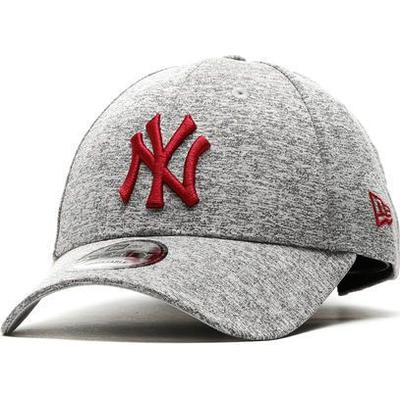 New Era New York Yankees Tech Jersey 9Forty