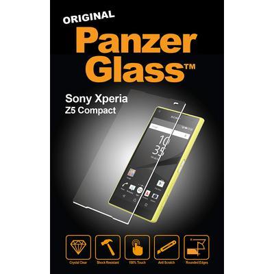 PanzerGlass Screen Protector (Xperia Z5 Compact)