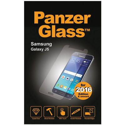 PanzerGlass Screen Protector (Galaxy J5 2016)