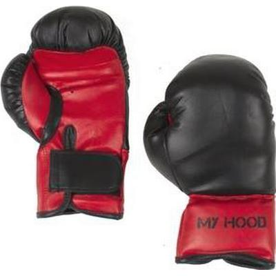 Hammer Boxing Gloves 6oz