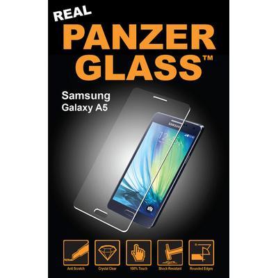 PanzerGlass Sikkerhedsglas (Galaxy A5)