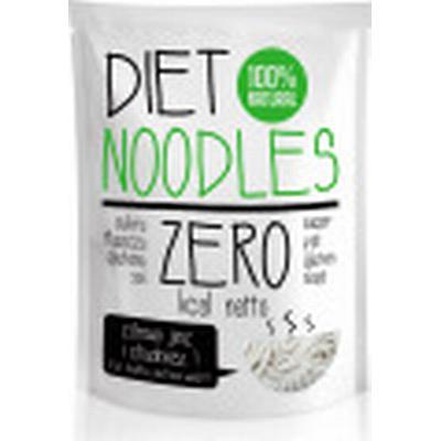 Diet Food Noodles 200g