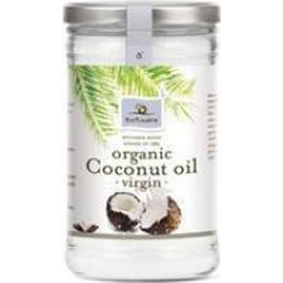 Bio Planete Organic Coconut OIl Virgin 1L