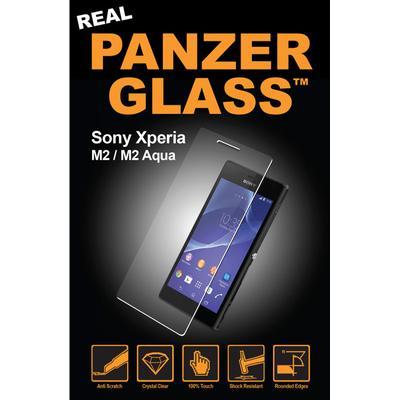 PanzerGlass Screen Protector (Xperia M2/M2 Aqua)
