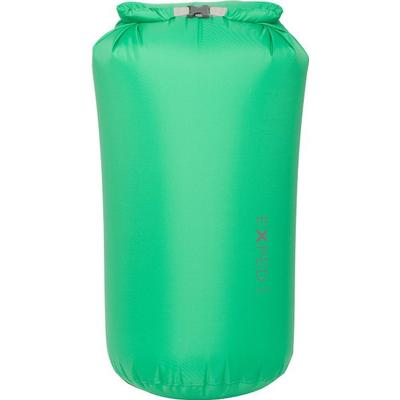Exped Fold Drybag BS 22L