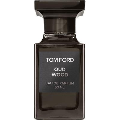 Tom Ford Private Blend Oud Wood EdP 30ml