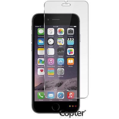 Copter Exoglass Skærmbeskyttelse (iPhone 7 Plus)