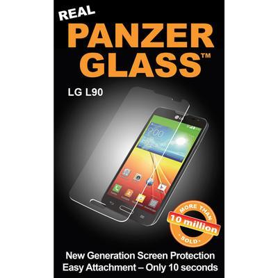 PanzerGlass Screen Protector (LG L90)