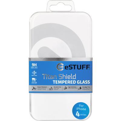 eSTUFF TitanShield (iPhone 4/4S)