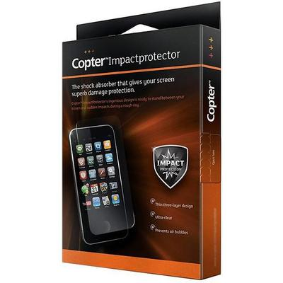 Copter Impact Protector (Galaxy S7)