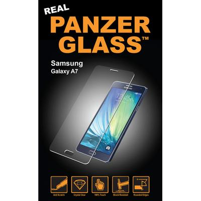 PanzerGlass Screen Protector (Galaxy A7)