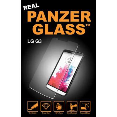 PanzerGlass Screen Protector (LG G3)