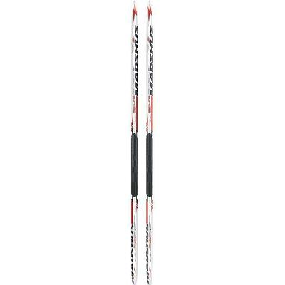 Madshus XC Skis Redline Carbon CL Plus