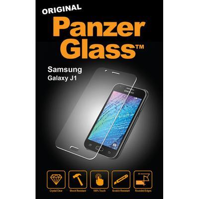 PanzerGlass Screen Protector (Galaxy J1)