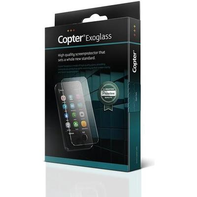 Copter Exoglass Skærmbeskyttelse (Lumia 650)