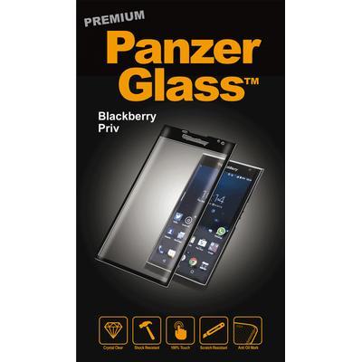 PanzerGlass Premium Screen Protector (BlackBerry Priv)