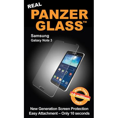 PanzerGlass Screen Protector (Galaxy Note 3)
