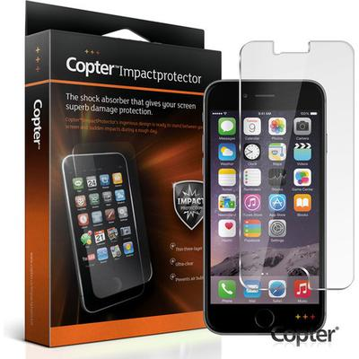 Copter Impact Protector (iPhone 6/6S/7)