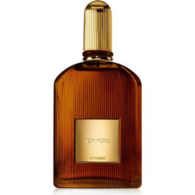 Tom Ford Extreme EdT 50ml