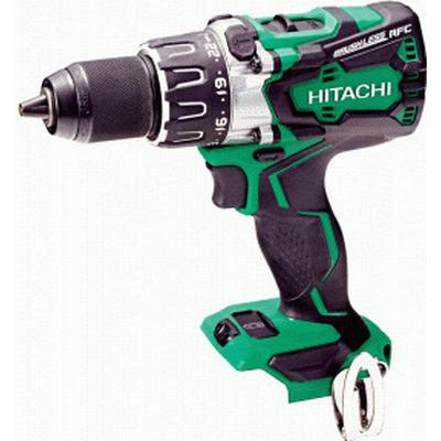 Hitachi DS18DBL2 Solo