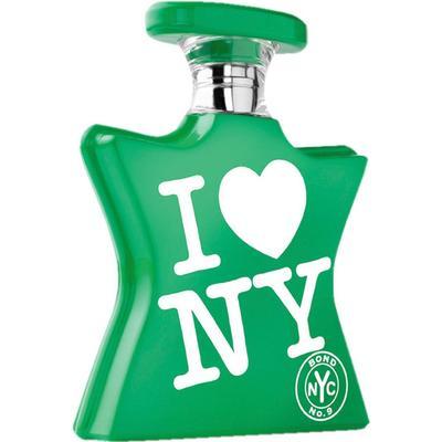 Bond No. 9 I Love New York Earth Day EdP 100ml