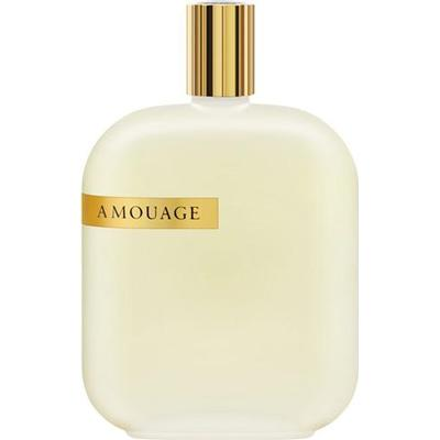 Amouage The Library Collection Opus VI EdP 100ml