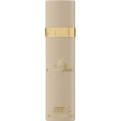 Burberry My Burberry Moisturising Body Mist 100ml